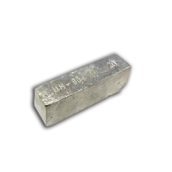 -индия-ин-00-1-600×600