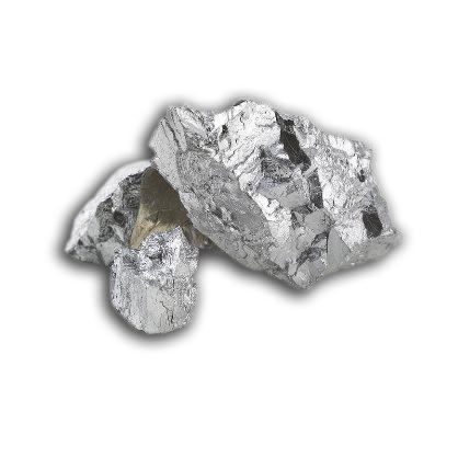 хром-металл