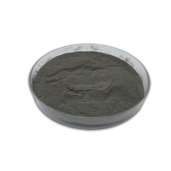 Volframo-kobaltovye-tverdosplavnye-smesi-VK8