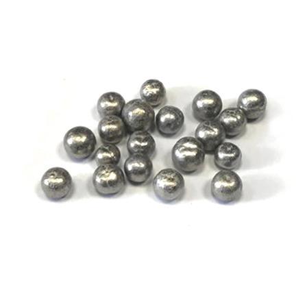 никель гранул