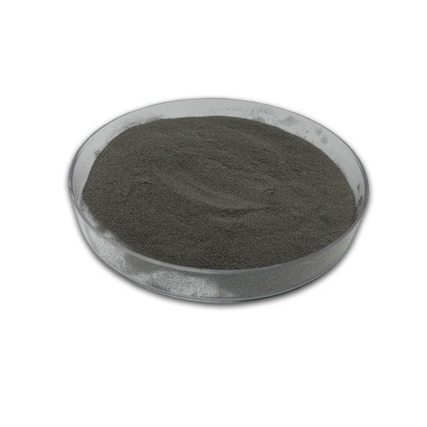 karbid-titana